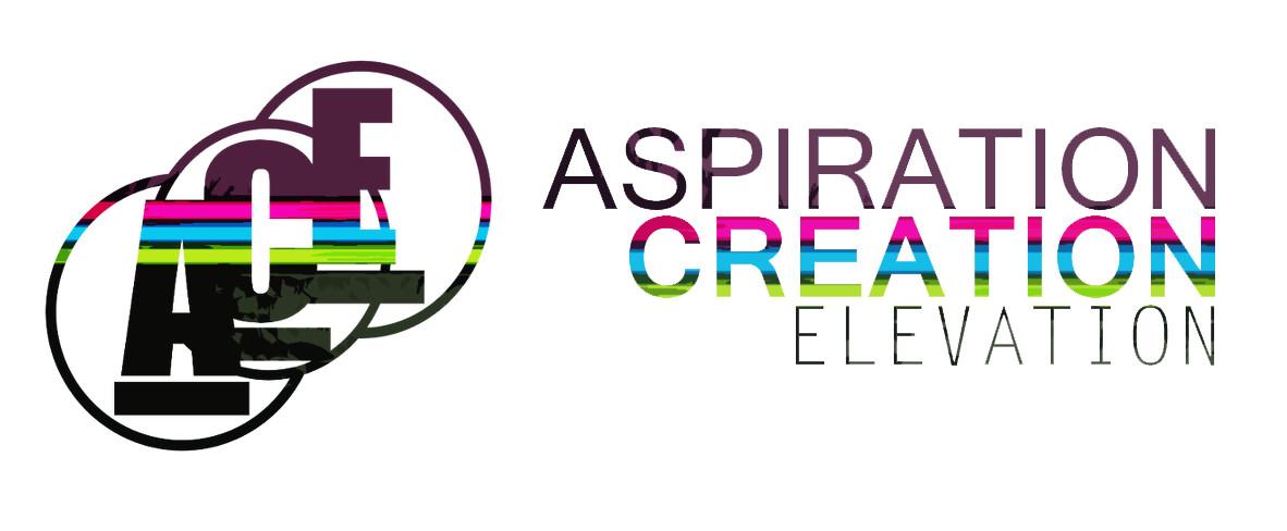 Aspiration Creation Elevation