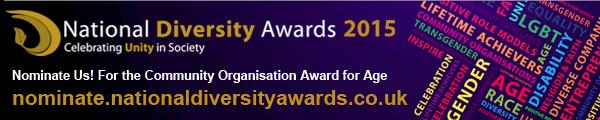 Community-Organisation-Award