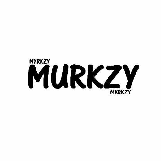 @MURKZYMUSIC