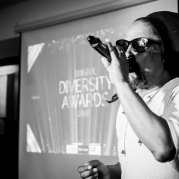 20180519 - Diversity Awards Mercure by @JonCraig_Photos 07778606070