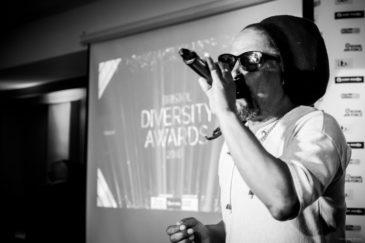20180519 - Diversity Awards Mercure by @JonCraig_Photos 07778606070