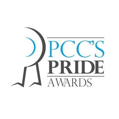pcc pride