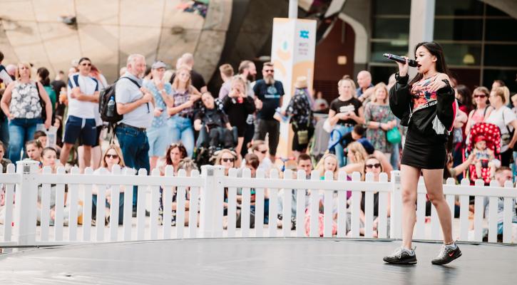 Alastair Brookes - KoLAB Studios-_-Trinity Center - HarbourFest Dance Stage-_-2019-77