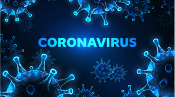Coronavirus_Featured_Image