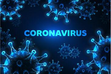 Coronavirus_Featured_Image