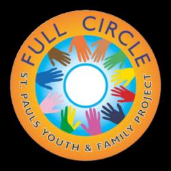 Full-Circle-logo-300x300