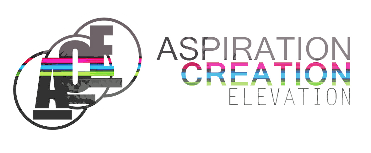 Aspiration Creation Elevation