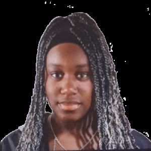 Kalila Mowatt - Young Ambassador
